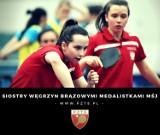 Zawodniczki z Trzebieszowic medalistkami mistrzostw świata!
