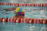 Skierniewickie igrzyska w pływaniu [ZDJĘCIA]