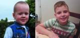 """4-letni Gabryś i 10-letni Jaś to mali bohaterowie kolejnej edycji akcji """"Rzeczenica pomaga"""". Włączyć się w pomoc może teraz każdy"""