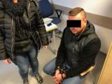 Ukradli 145 000 złotych w bajecznie prosty sposób. Teraz grozi im 8 lat więzienia