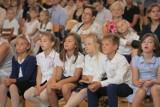 10. największych szkół podstawowych w Łodzi. Tutaj uczy się ponad tysiąc uczniów [FOTO]