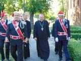 Biskup Krzysztof Wętkowski został ordynariuszem włocławski.