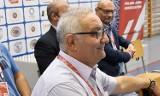 Judo. Józef Jopek z Piły prezesem Okręgowego Związku Judo w Poznaniu