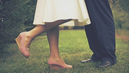 Wesela z piekła rodem. 16 szokujących historii ślubnych