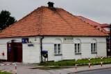 Urodziny Poczty Polskiej. Zajazdy pocztowe w Kościelcu i w Słupcy