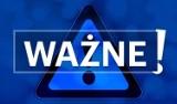 Uwaga! Zaginął mężczyzna ze Skalmierzyc chory na schizofrenię