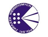 Polski Związek Niewidomych Koło w Mikołowie. Przekaż 1 procent podatku