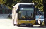Kaliskie Linie Autobusowe zmieniają trasy niektórych linii. SPRAWDŹ