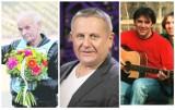 Znani mężczyźni urodzeni w Świętochłowicach. To aktorzy, sportowcy i muzycy. Wiedzieliście, że pochodzą z naszego miasta? ZDJĘCIA