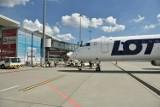 Dokąd polecimy z lotniska we Wrocławiu? Zobaczcie! (KIERUNKI, PRZEWOŹNICY)