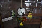 Pamiątki od Jakuba Błaszczykowskiego trafiły do Muzeum Sportu Wiejskiego w Luzinie