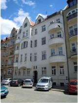 Oto nieruchomości PKP na sprzedaż we Wrocławiu. Ceny są bardzo niskie!