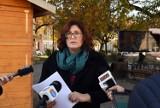 Nowy Sącz. Iwona Mularczyka: Wzrost cen za odbiór śmieci dla przedsiębiorców łączy się z karami dla spółki NOVA
