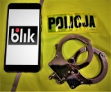 Mieszkaniec gminy Bytów sprawcą oszustwa na BLIK-a. Grozi mu do 8 lat więzienia. Bytowska kronika policyjna