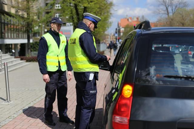 Test MultiSelect: przykładowe pytania testu psychologicznego do policji