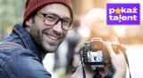 POKAŻ TALENT! Wybieramy Fotograficzne Talenty Roku 2020 - W poniedziałek koniec pierwszego etapu głosowania!