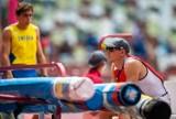 Piotr Lisek z wielką szansą na pierwszy medal olimpijski