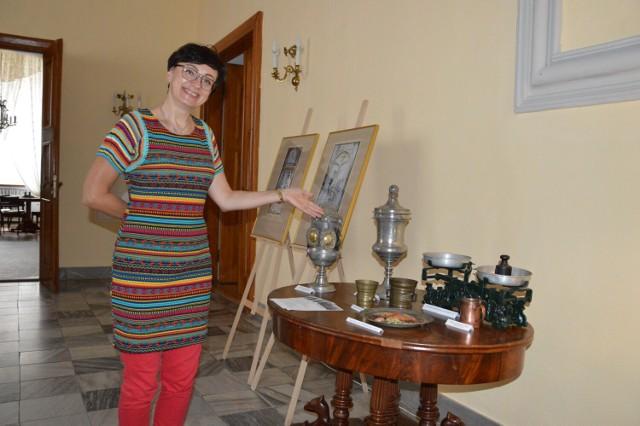 Nysa. Nie tylko Toruń stał piernikami. Księstwo nyskie również ma wiekowe tradycje.