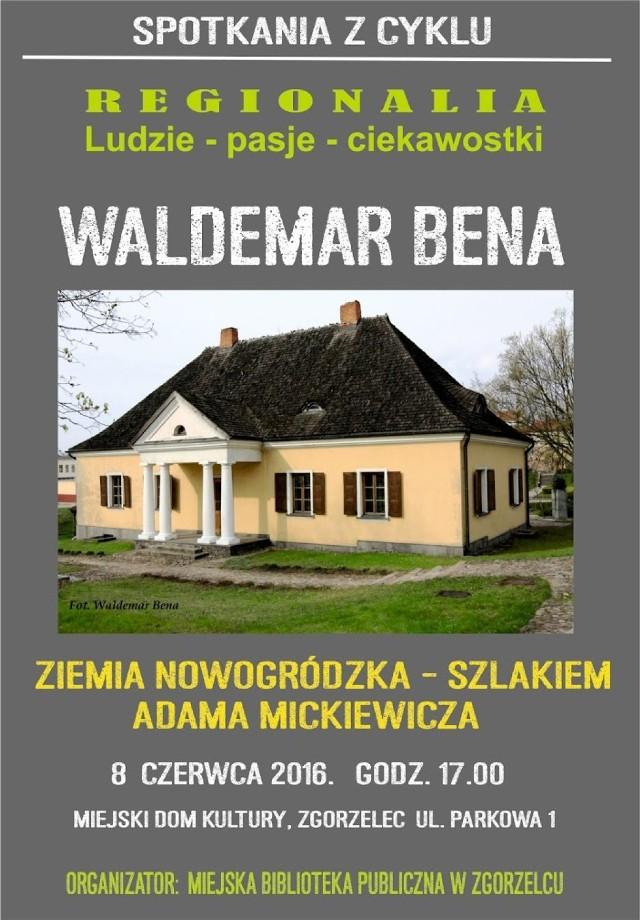 Bolesawiec dla Ciebie - scae-championships.com: Komitety wyborcze