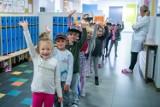 Żłobki i przedszkola tylko dla dzieci zaszczepionych. Politycy przygotowują nowe przepisy