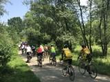 Miłośnicy wycieczek rowerowych spotkają się w niedzielę w Jedliczu. Przejadą przez wszystkie miejsowości gminy