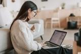 Ile możesz zarobić w IT? Sprawdź, czego się uczyć, żeby dużo zarabiać