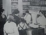 Dawne Żory zdjęcia: Gdzie dawniej robiliśmy zakupy?