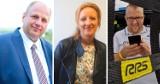Oto kandydaci mający szansę na zdobycie tytułu Osobowość Roku 2020