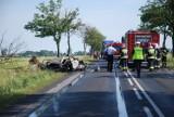 Policja szuka świadka tragicznego wypadku