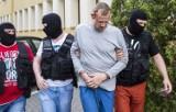 Sąd w Toruniu zdecydował. Oskarżony o horror w Chełmży Adrian K. wychodzi na wolność!