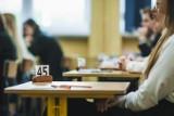 Matura 2020 w powiecie puckim i przecieki maturalne. Co będzie na tegorocznym egzaminie maturalnym z języka polskiego i angielskiego?