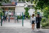 Egzamin ósmoklasisty 2021: polski. ARKUSZ CKE + ODPOWIEDZI