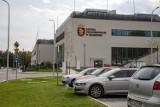 Kraków. Kto rozbuduje drogę dojazdową do szpitala w Prokocimiu? Są chętni
