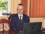 Przemysław Wójcik- Musimy wypracować antidotum wobec problemów. Tymi są demografia oraz zmiany na rynku oświatowym!