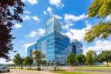 Olivia Business Centre uznane za najbezpieczniejsze miejsce do pracy na świecie