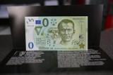 """Wywiad z Józefem Gałeczką, legendą Zagłębia Sosnowiec. """"Ja mam banknot z podobizną, a młodzi mają za dużo zwyczajnych"""""""