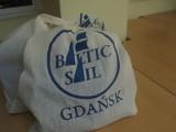 Baltic Sail w Gdańsku. Drugi dzień żeglarskiego święta