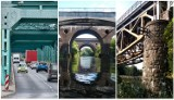 To są najdłuższe mosty w Bydgoszczy. W sumie w mieście jest 55 mostów i kładek! Tylko 9 jest dłuższych niż 80 metrów [zdjęcia, wymiary]
