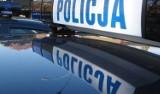 Policjanci z komisariatu w Kolbudach poszukują świadków wypadku drogowego
