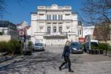 Teatr Polski w Poznaniu odwołuje spektakle. Pracownicy zakażeni koronawirusem
