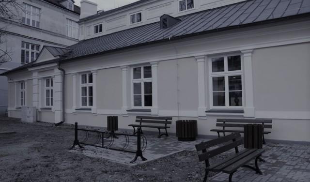 Akcelerator Kultury w Kaliszu zaprasza na wystawę fotografii stowarzyszenia Poza Kadrem