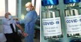 Szczepionka na COVID-19. Czy jest bezpieczna? Jakie są skutki uboczne? Jak działa? Sprawdź pytania i odpowiedzi
