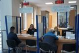 """Garcz, Sierakowice. Eksperci ZUS pomogą w staraniach o świadczenie z programu """"Dobry start"""""""