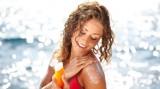 Tych ziół unikaj latem, zwłaszcza gdy chcesz się opalać. 11 ziół fotouczulających, które zwiększają wrażliwość na promieniowanie słoneczne