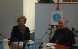 KRÓTKO: W Bibliotece Śląskiej odbyła się konferencja przed V Metropolitarnym Świętem Rodziny