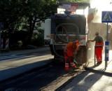 Ruszają remonty kolejnych ulic w Szczecinie. Gdzie będą pracować drogowcy?