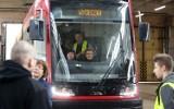 Bezpłatny transport publiczny w Łodzi? Ile by to kosztowało budżet samorządu? W woj. łódzkim są miasta, gdzie pasażer nie płaci...