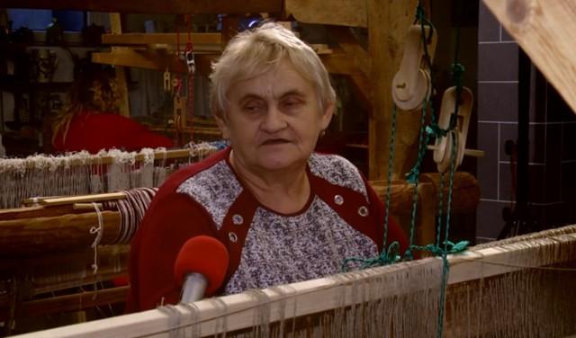 Sabina Knoch poprowadzi bezpłatne warsztaty