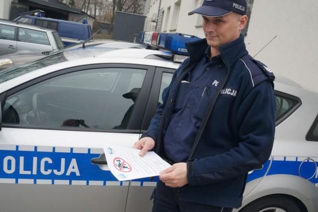 Włamania w Żorach: Policjanci mają dla nas rady. Jak możemy uniknąć włamania?