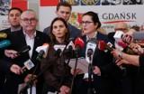 Wiceprezydenci Gdańska mają zostać powołani w tym tygodniu. W tym samym składzie, w jakim pracowali dla prezydenta Pawła Adamowicza